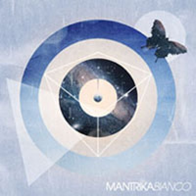 album Bianco - Mantrika