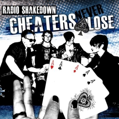 Radio Shakedown Son Of '68 Scarica e Ascolta e Testo Lyrics