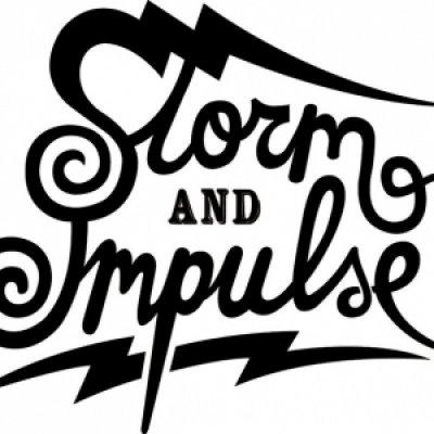Tutti i video di Storm And Impulse