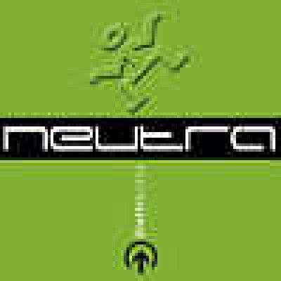 album Elettricittà - Neutra
