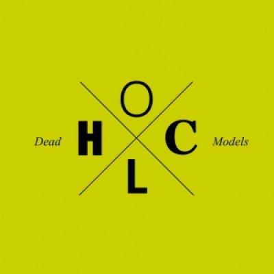 Biografia Dead Models