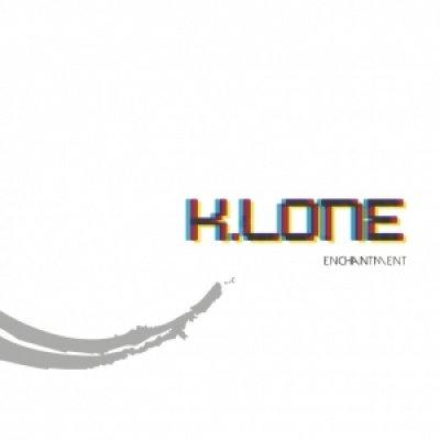 album Enchantment - K.lone