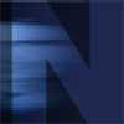 Notturno Concertante - Discografia - Album - Compilation - Canzoni e brani
