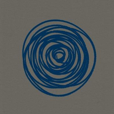 album Ormai - Fine Before You Came
