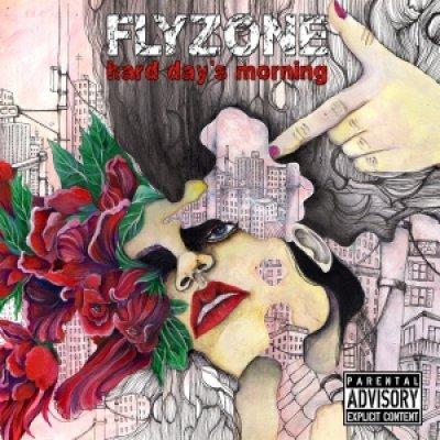 Flyzone - News, recensioni, articoli, interviste