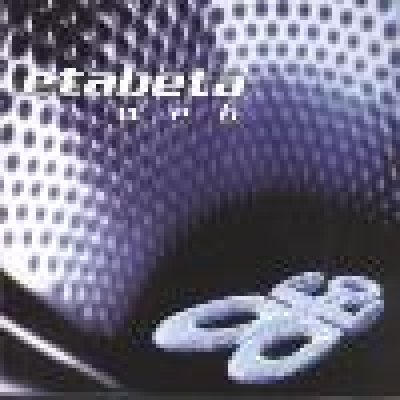 album Web - Etabeta