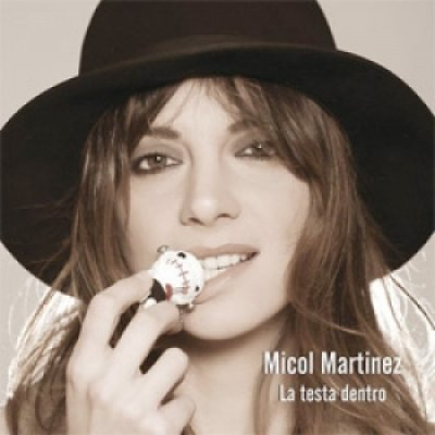 Micol Martinez - News, recensioni, articoli, interviste