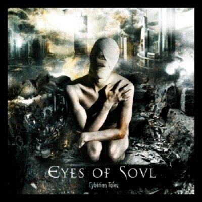 Eyes of Soul - News, recensioni, articoli, interviste