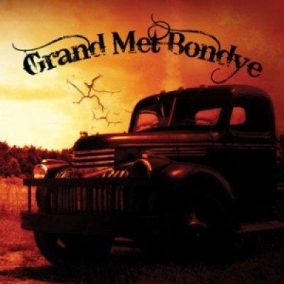 Grand Met Bondyè - News, recensioni, articoli, interviste