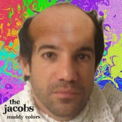 the Jacobs - News, recensioni, articoli, interviste