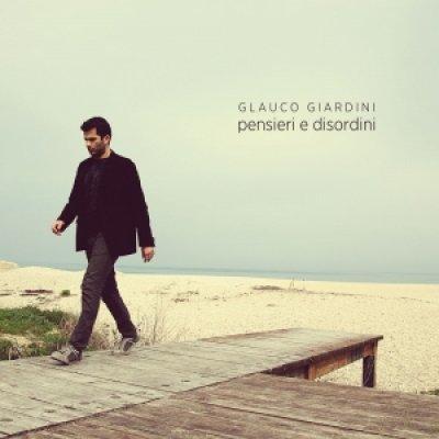 Glauco - News, recensioni, articoli, interviste