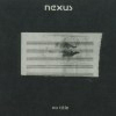 album No title (ep) - Nexus