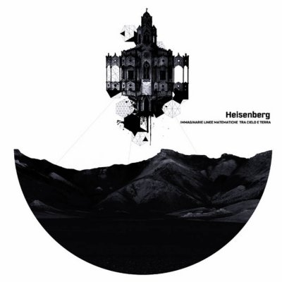Heisenberg - News, recensioni, articoli, interviste
