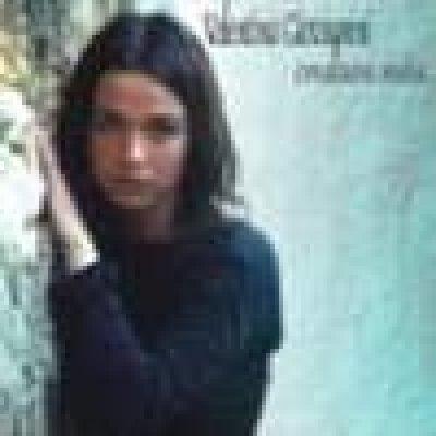 Testi canzoni Valentina Giovagnini