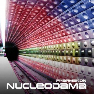 nucleodama - News, recensioni, articoli, interviste