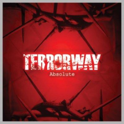 album Absolute - Terrorway