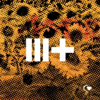 album Madrac - III+ - Compilation