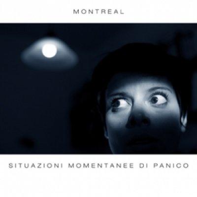Montreal - News, recensioni, articoli, interviste