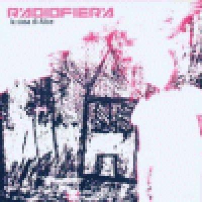 album La casa di Alice - Radiofiera