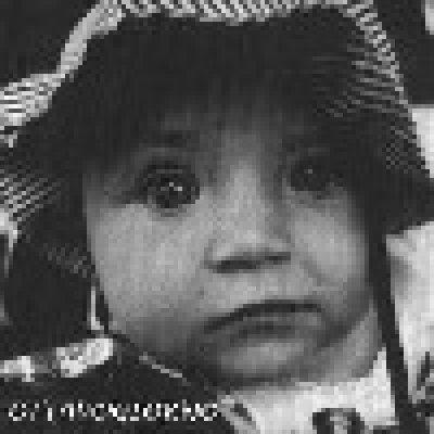 album ep - Ottavogiorno