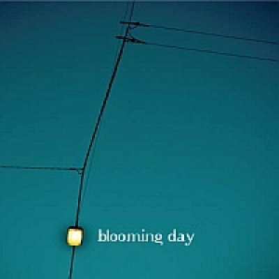 album Blooming Day [Ep] - Blooming Day