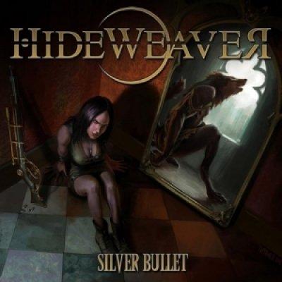 hideweaver - News, recensioni, articoli, interviste