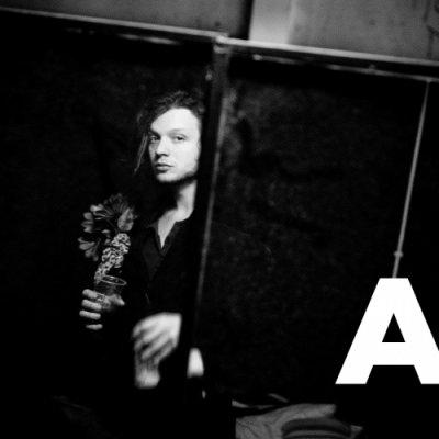 album Armi - Alessandro Grazian