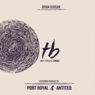 Brian Burgan - News, recensioni, articoli, interviste