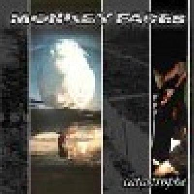 Monkey Faces - News, recensioni, articoli, interviste