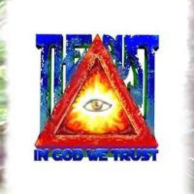 album In God we trust - The DusT