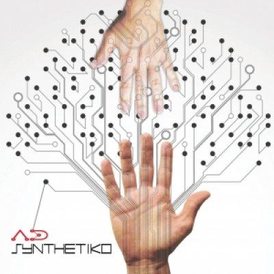 album SYNTHETIKO - AD