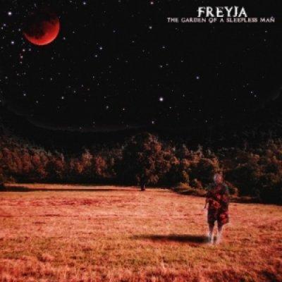 Freyja - News, recensioni, articoli, interviste