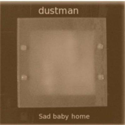 dustman - News, recensioni, articoli, interviste