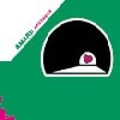 album Apotheke - Amari