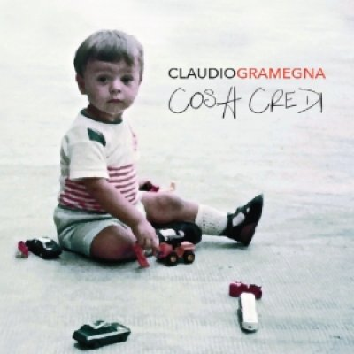 Claudio Gramegna Il flauto di Pan Ascolta e Testo Lyrics