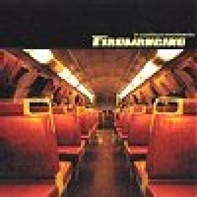 album In continuo movimento - Tiromancino