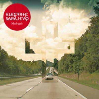 Electric Sarajevo