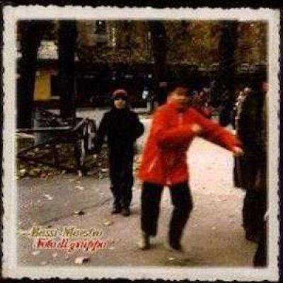 album Foto di gruppo - Bassi Maestro