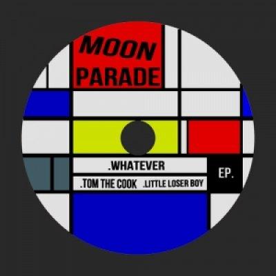 Moon Parade - News, recensioni, articoli, interviste