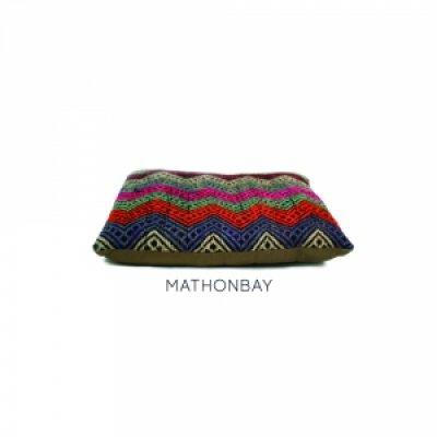 Mathonbay - News, recensioni, articoli, interviste