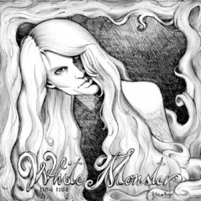 album White Monster - Tiny Tide