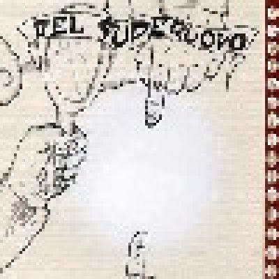 album Del superuovo - Musica Per Bambini