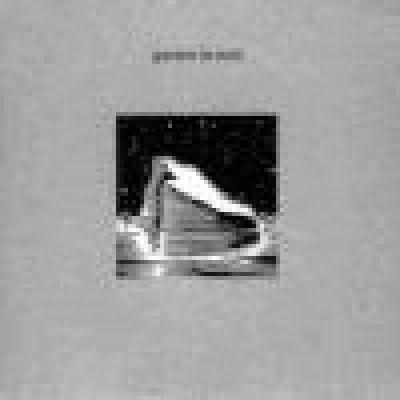 album Iceberg e.p. - Giardini di Mirò