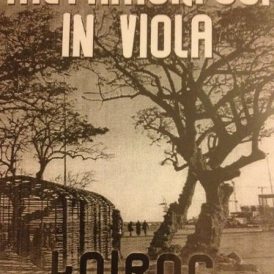 album Kairos [ep demo] - Metamorfosi in Viola