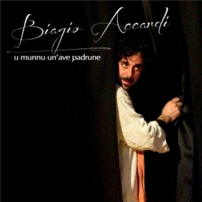 Biagio Accardi U Munnu un'ave padrune Ascolta e Testo Lyrics
