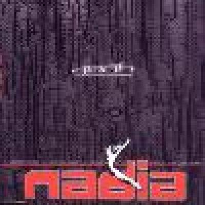 album Nadia - Goah