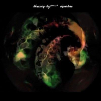 album Departure - Blooming Day