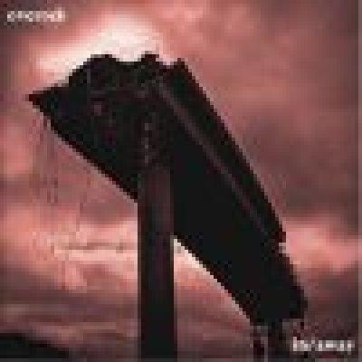 album In/away - Overock
