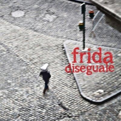 album Diseguale - Frida 2.0