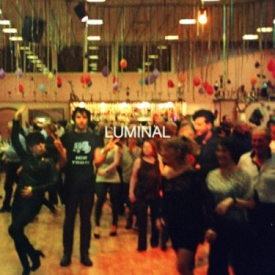 album Amatoriale Italia - Luminal